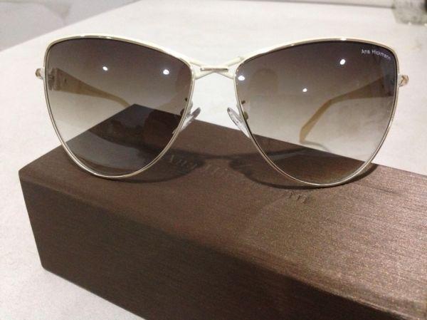 7a619e4d4 http://produto.mercadolivre.com.br/MLB-617855301-oculos-ana-hickmann ...