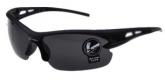 Óculos para ciclistas