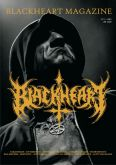 Blackheart Magazine#2