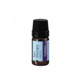 Mix de óleos Essenciais Corporal  Bio Therapy Inspire