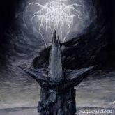 Darkthrone - Plaguewielder (Importado)