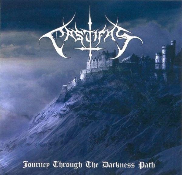 Castifas - Journey Through the Darkness Path