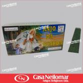 022010 - Defumador Anjo da Guarda