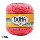 LINHA DUNA COR 3696 TROPICAL