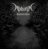 CD Abbath - Outstrider