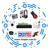 Caixa De Som Altomex Falante 6w Bluetooth