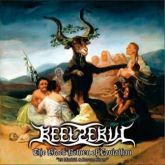 BEELZEBUL - The Black Return of Leviathan