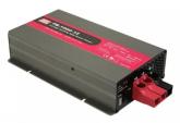 PB-1000-24 Carregador de Bateria 24V 1000W Mean Well