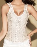 Corset Overbust BC5077