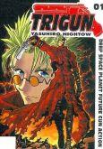 520819 - Trigun 01
