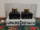 Aromatizador de Ambiente Difusor e Sabonete Liquido (presente)