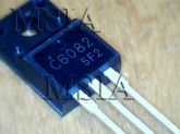 2SC6082 2S C6082 - IMPRESSORA EPSON