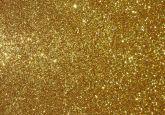 Papel Arroz Glitter A4 005 1un