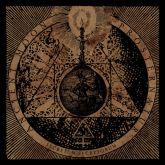 ANCIENT MOON  /  PROSTERNATUR - Secretum Secretorum - LP (Split)