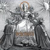 Behemoth – Evangelion CD