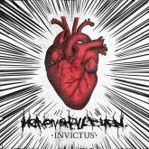 CD Heaven Shall Burn – Invictus (CD+ DVD)