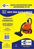 Cod 2190 Black Decker Ap 2000