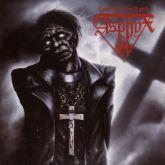 Asphyx – Last One On Earth - CD
