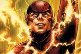 Papel Arroz Flash A4 002 1un