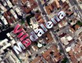 DVD's Novela Vila Madalena - Compacto - Frete Gratis