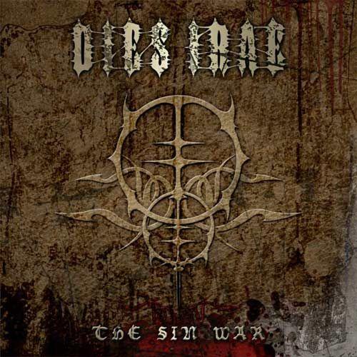 DIES IRAE – The Sin War