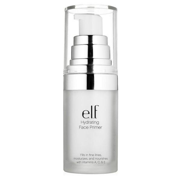 e.l.f. Studio Hydrating Face Primer