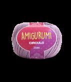 AMIGURUMI COR-6802