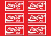 Papel Arroz Refrigerante Faixa Lateral A4 005 1un