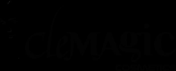 CleMagic Cosmetics - Distribuidor de Cosméticos