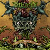 EXECUTION - The Worst is Yet to  Come