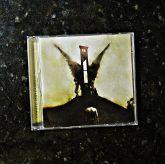 Álbum Coheed & Cambria - Good Apollo I'm Burning Star IV Vol. 1 (CD) - USADO