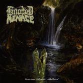 Hooded Menace - Ossuarium Silhouettes Unhallowed