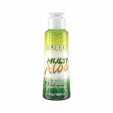 Gel de aloe vera Fortifier Multi Aloe