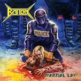 Battery - Martial Law