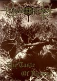 NOCTURNAL MORTUM – The Taste Of Victory