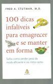 100 DICAS INFALÍVEIS PARA EMAGRECER E SE MANTER EM FORMA