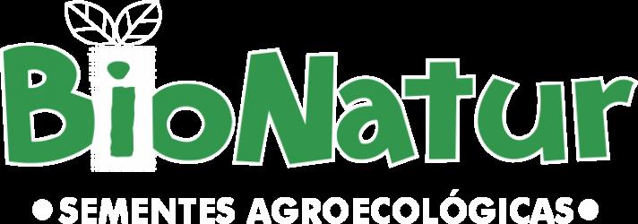 Bionatur Sementes Agroecológicas
