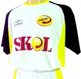 Amazon Sport - Uniformes de Futebol Personalizados aa417e53b7450