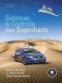 Solução Sistemas Controle -  6ª Edição - Franklin Powell