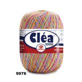 CLÉA COR 9976 PARQUE