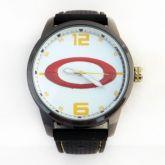 d3837e91022 Relógios - 1001 Servicos de Vendas