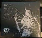 BEHERIT - Bardo Exist - CD -  (Digipack + Bonus CD)  (Importado)
