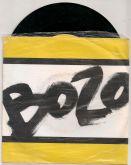 Compacto 7 - Bozo - Bozo