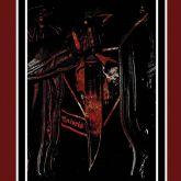 """INTOLITARIAN -  Suicidal Allegiance - 7"""""""