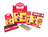 kit Festa 2 Minnie