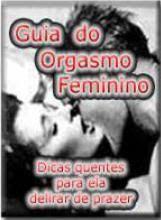 Guia do Orgasmo Feminino