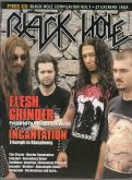Revista - Black Hple - Nº09