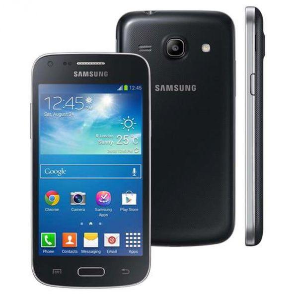 b7765a562c6 Celular Galaxy S3 Neo Duos I9300I Grafite