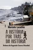 A história por trás da História