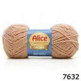 FIO ALICE COR-7632